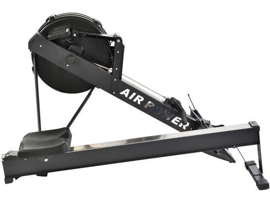 Rudergerät Air Concept 21
