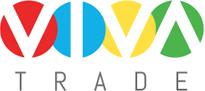 Vivatrade